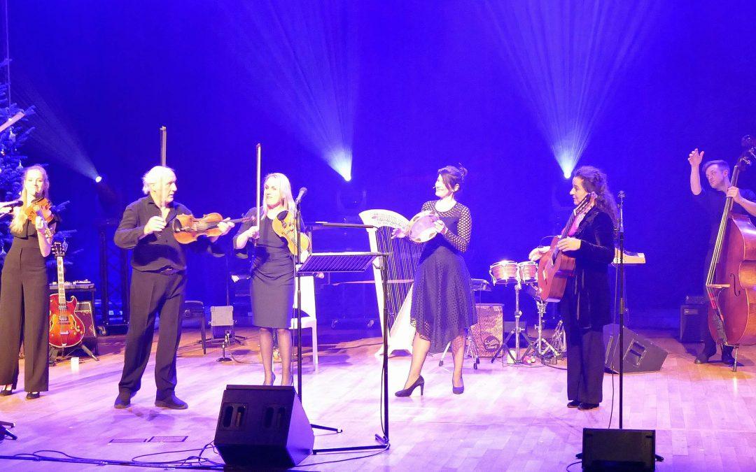 Concert Herman van Veen