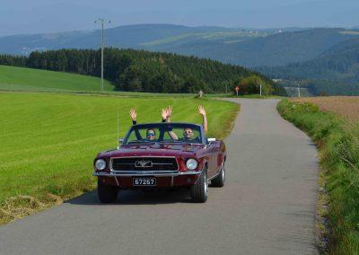Staererallye_2014_093