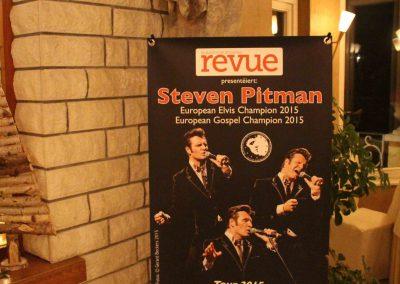 Steven-Pitman_2015_003