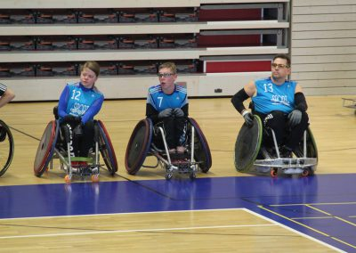 Wheelchair-Rugby_2017_001