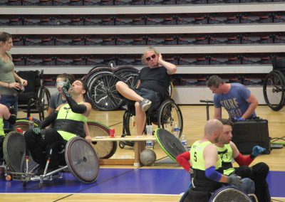 Wheelchair-Rugby_2017_003