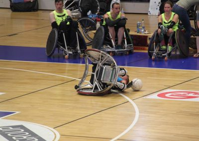 Wheelchair-Rugby_2017_005