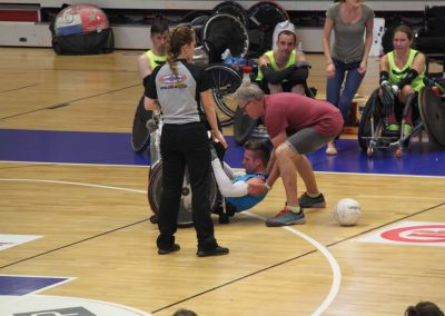 Wheelchair-Rugby_2017_006
