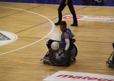 Wheelchair-Rugby_2017_007