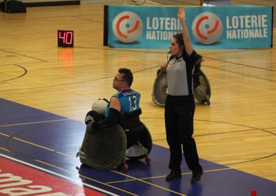Wheelchair-Rugby_2017_008