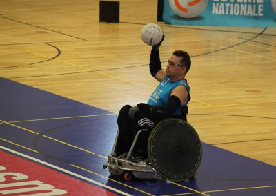 Wheelchair-Rugby_2017_009