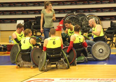 Wheelchair-Rugby_2017_010