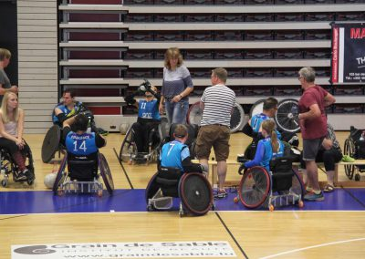 Wheelchair-Rugby_2017_011