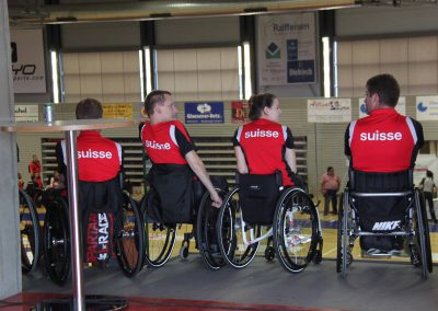 Wheelchair-Rugby_2017_020