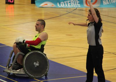 Wheelchair-Rugby_2017_022