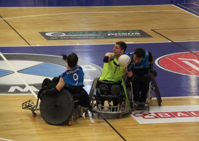 Wheelchair-Rugby_2017_023