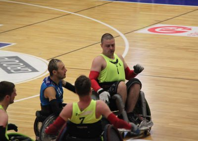Wheelchair-Rugby_2017_026