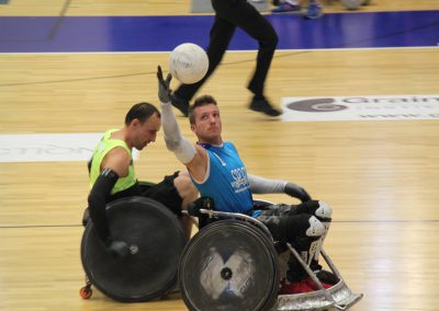 Wheelchair-Rugby_2017_027