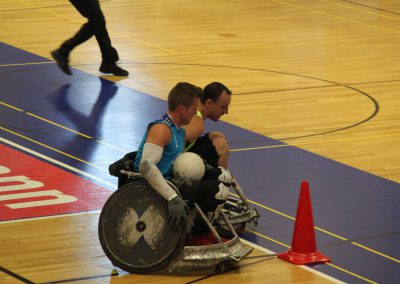 Wheelchair-Rugby_2017_029