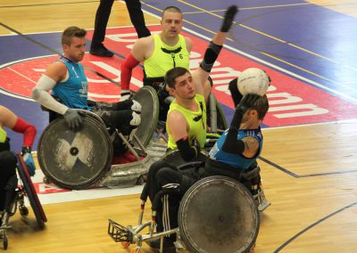 Wheelchair-Rugby_2017_031