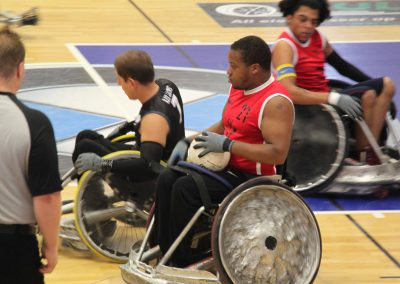 Wheelchair-Rugby_2017_032