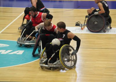 Wheelchair-Rugby_2017_033