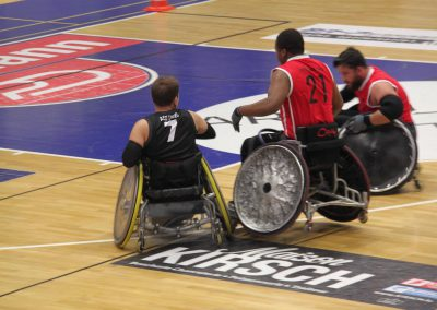 Wheelchair-Rugby_2017_035