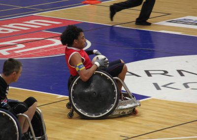 Wheelchair-Rugby_2017_039
