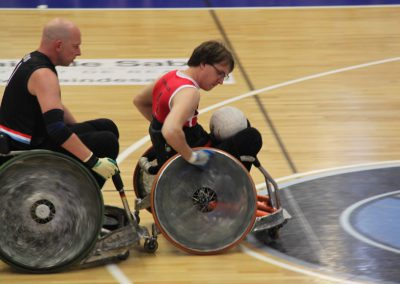 Wheelchair-Rugby_2017_040