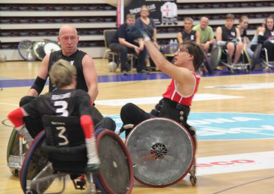 Wheelchair-Rugby_2017_042