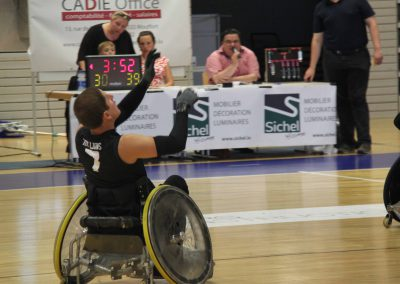 Wheelchair-Rugby_2017_043