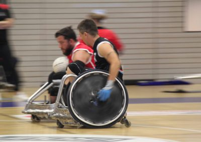 Wheelchair-Rugby_2017_044