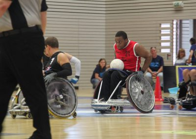Wheelchair-Rugby_2017_046