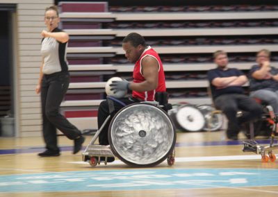 Wheelchair-Rugby_2017_047