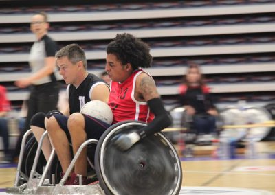 Wheelchair-Rugby_2017_048