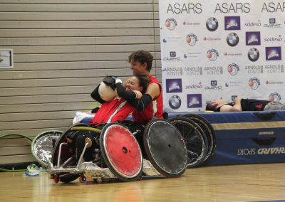 Wheelchair-Rugby_2017_049