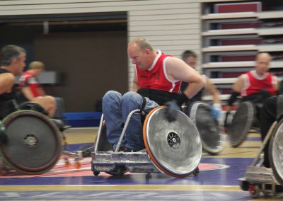 Wheelchair-Rugby_2017_051
