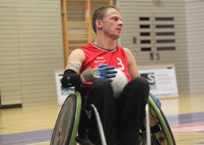 Wheelchair-Rugby_2017_052