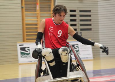 Wheelchair-Rugby_2017_053