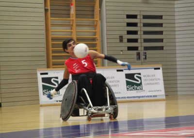 Wheelchair-Rugby_2017_054