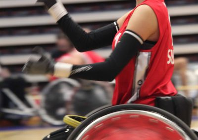 Wheelchair-Rugby_2017_055