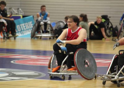 Wheelchair-Rugby_2017_056