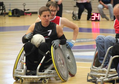 Wheelchair-Rugby_2017_057