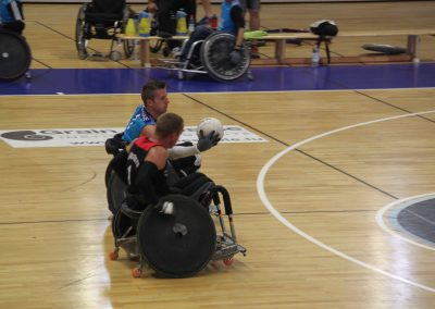 Wheelchair-Rugby_2017_058