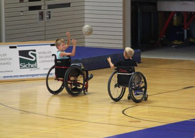 Wheelchair-Rugby_2017_060