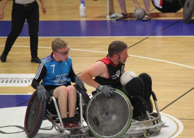 Wheelchair-Rugby_2017_063