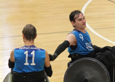 Wheelchair-Rugby_2017_064