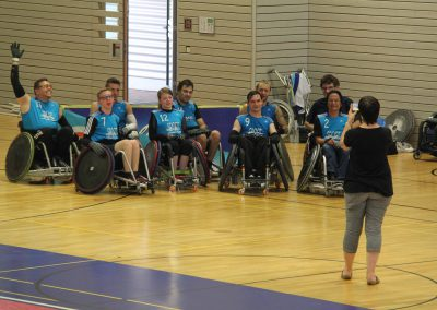 Wheelchair-Rugby_2017_065