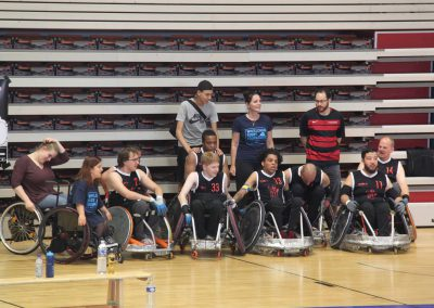 Wheelchair-Rugby_2017_066