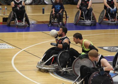 Wheelchair-Rugby_2017_067
