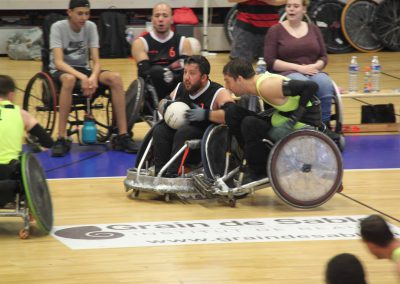 Wheelchair-Rugby_2017_068