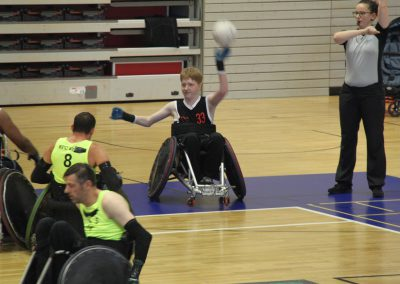 Wheelchair-Rugby_2017_069