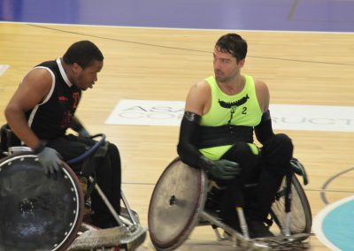 Wheelchair-Rugby_2017_070