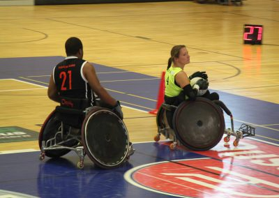 Wheelchair-Rugby_2017_071