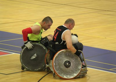 Wheelchair-Rugby_2017_073